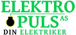 Din elektriker i Bergen